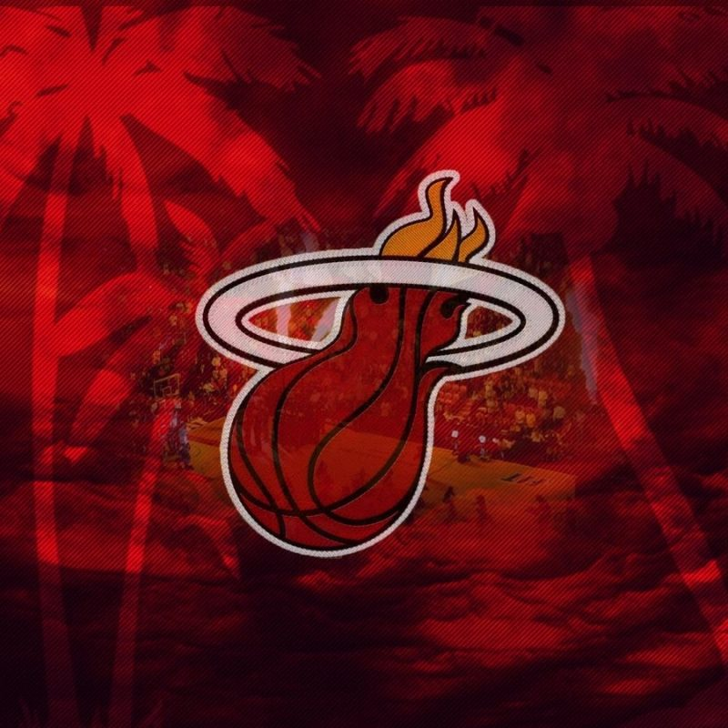 10 Latest Miami Heat Wallpapers Hd FULL HD 1920×1080 For PC Background 2018 free download miami heat fonds decran 12 collections decran hd szftlgs 800x800
