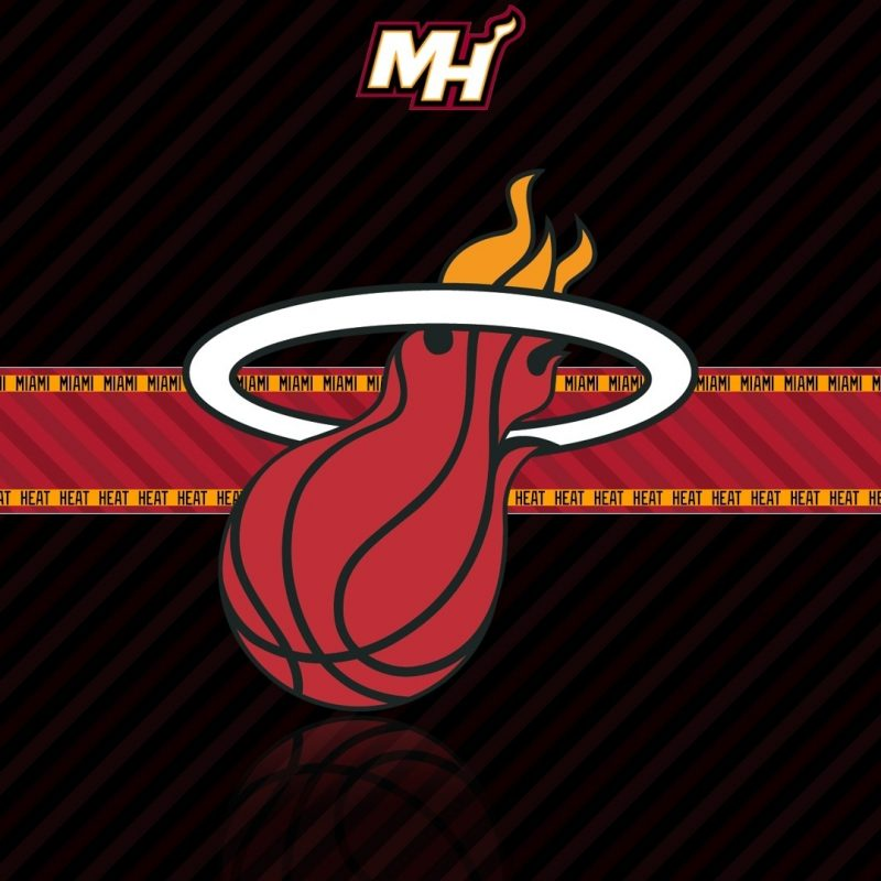 10 Latest Miami Heat Wallpapers Hd FULL HD 1920×1080 For PC Background 2018 free download miami heat full hd fond decran and arriere plan 1920x1080 id410460 800x800