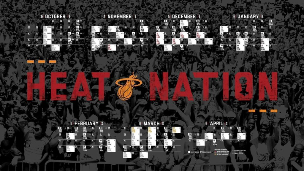 10 New Miami Heat Wallpaper 2015 FULL HD 1920×1080 For PC Background 2018 free download miami heat logo wallpapers 2015 wallpaper cave 1024x576