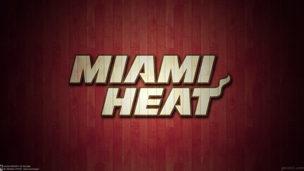 10 New Miami Heat Wallpaper 2015 FULL HD 1920×1080 For PC Background 2018 free download miami heat wallpaper hd collection pixelstalk 1024x576