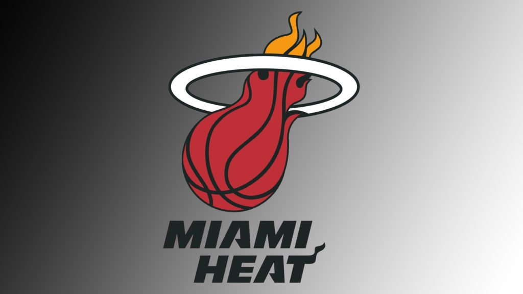10 New Miami Heat Wallpaper 2015 FULL HD 1920×1080 For PC Background 2018 free download miami heat wallpapers 1024x576
