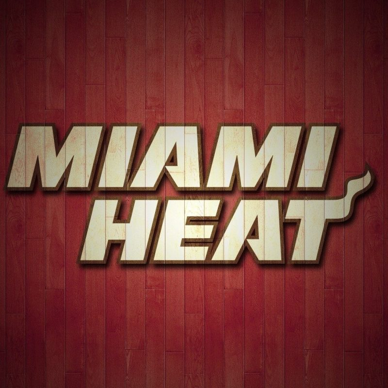 10 Latest Miami Heat Wallpapers Hd FULL HD 1920×1080 For PC Background 2018 free download miami heat wallpapers 2 media file pixelstalk 800x800