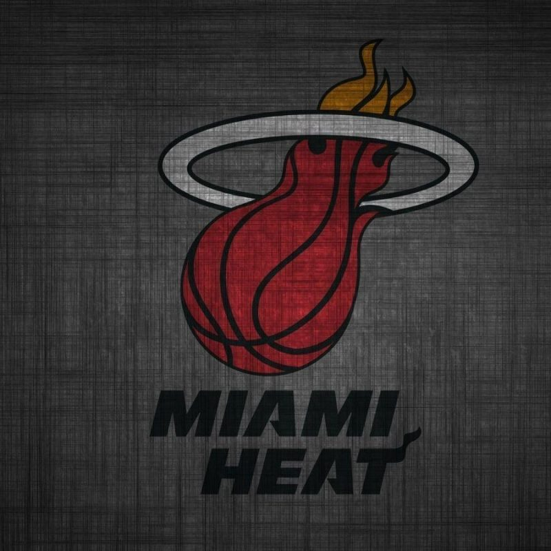 10 Latest Miami Heat Wallpapers Hd FULL HD 1920×1080 For PC Background 2018 free download miami heat wallpapers 2016 hd wallpaper cave 800x800