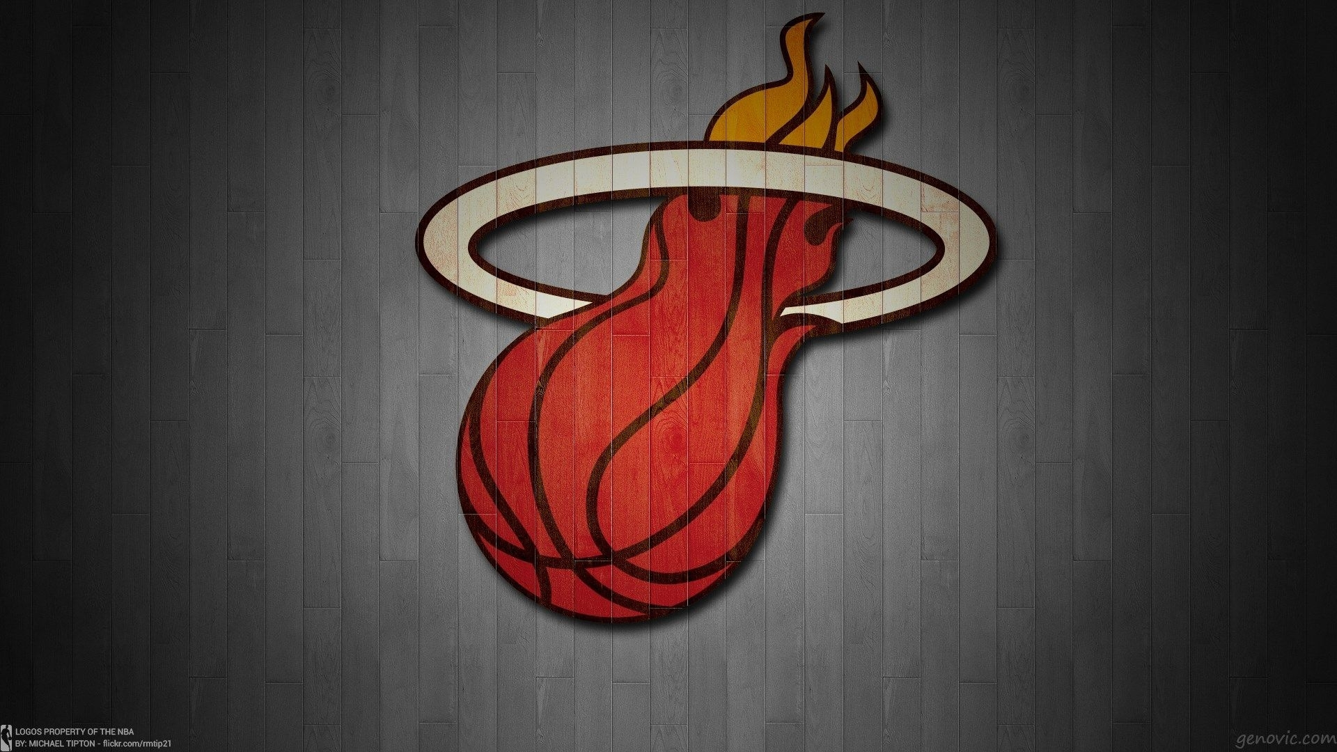 miami heat wallpapers | hd wallpapers pulse