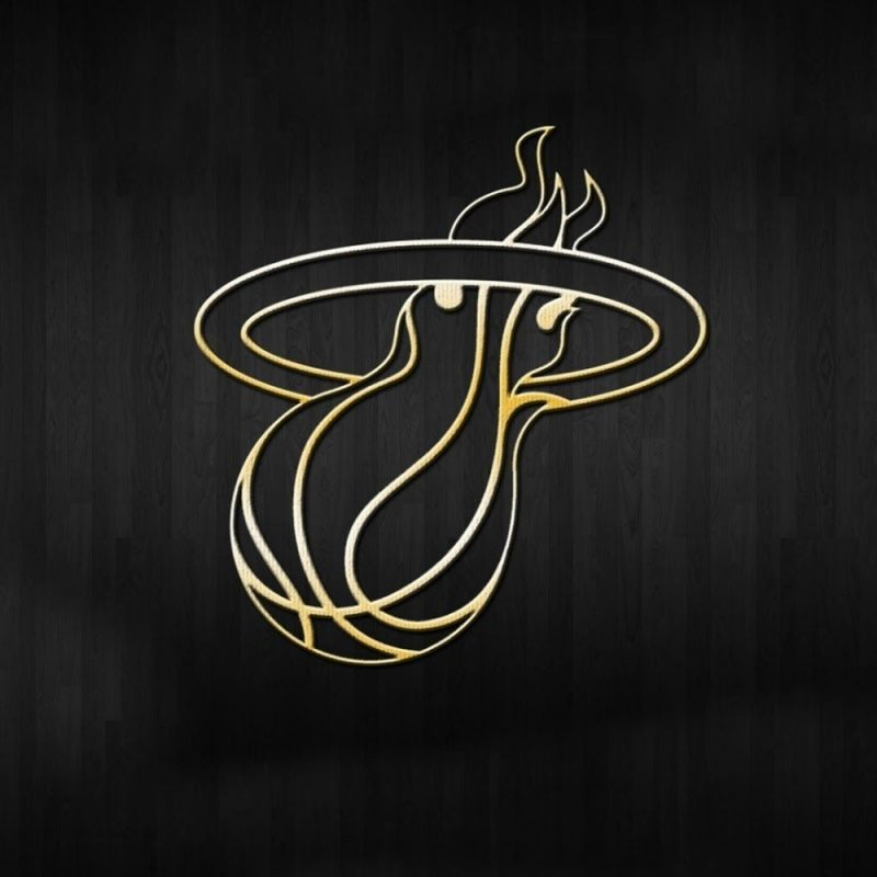10 Latest Miami Heat Wallpapers Hd FULL HD 1920×1080 For PC Background 2018 free download miami heat wallpapers hd2 media file pixelstalk 800x800