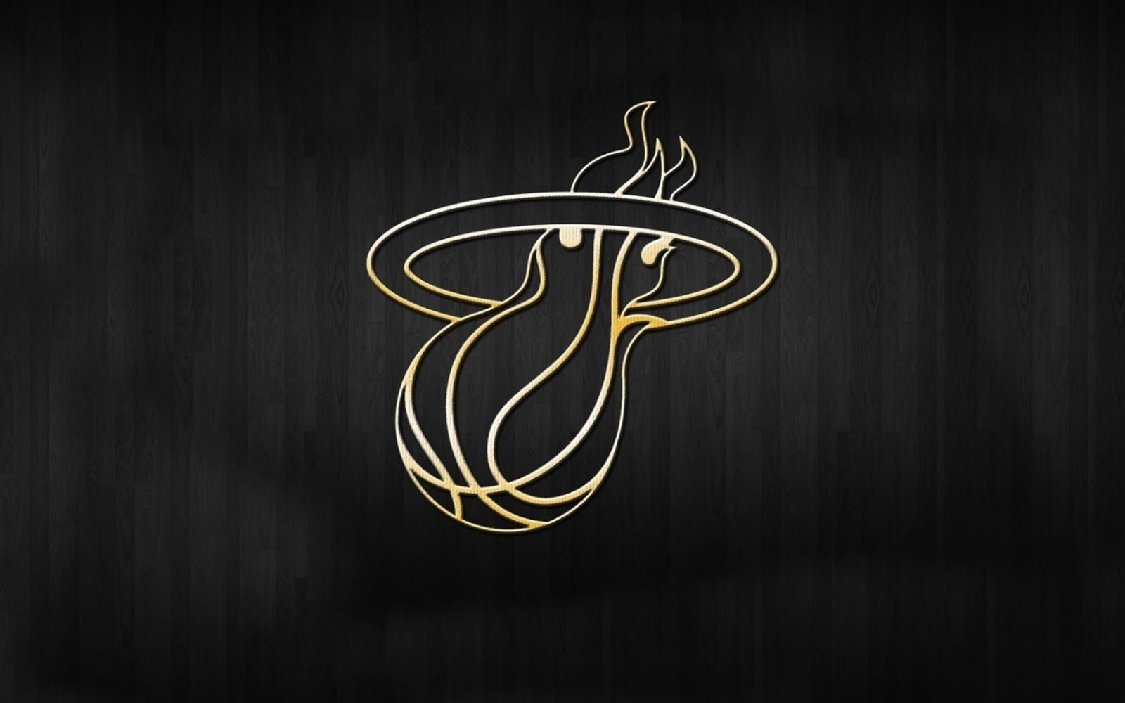 miami heat wallpapers hd2 - media file | pixelstalk