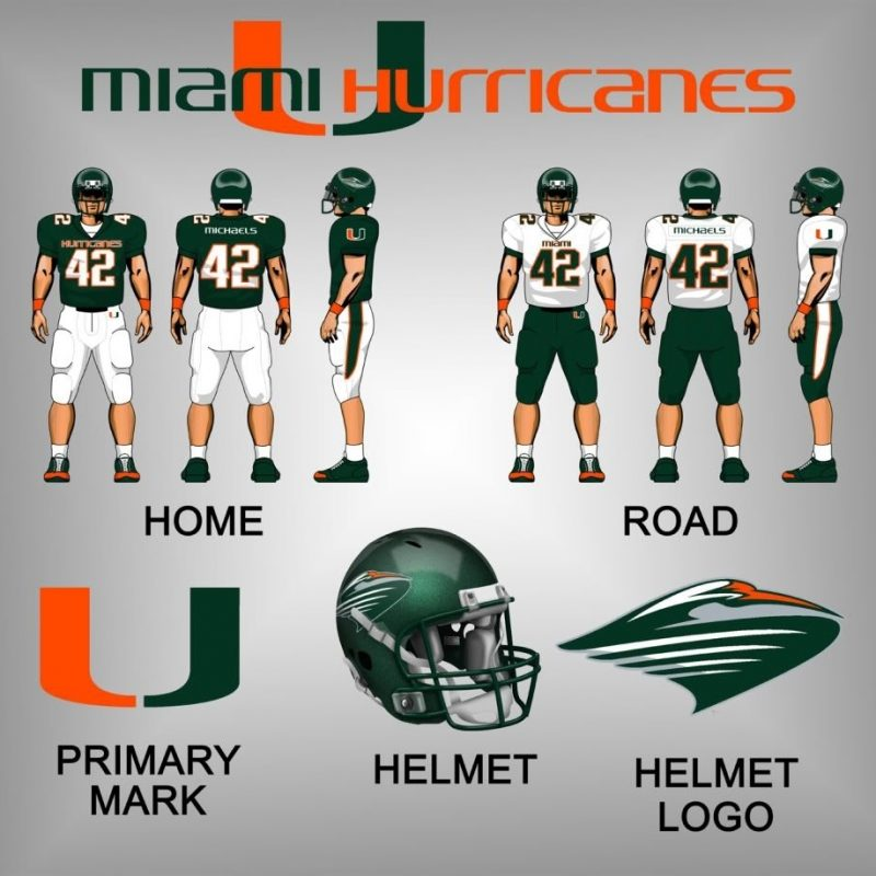 10 Top Miami Hurricane Football Wallpaper FULL HD 1080p For PC Background 2021 free download miami hurricanes football wallpaper football time pinterest 800x800