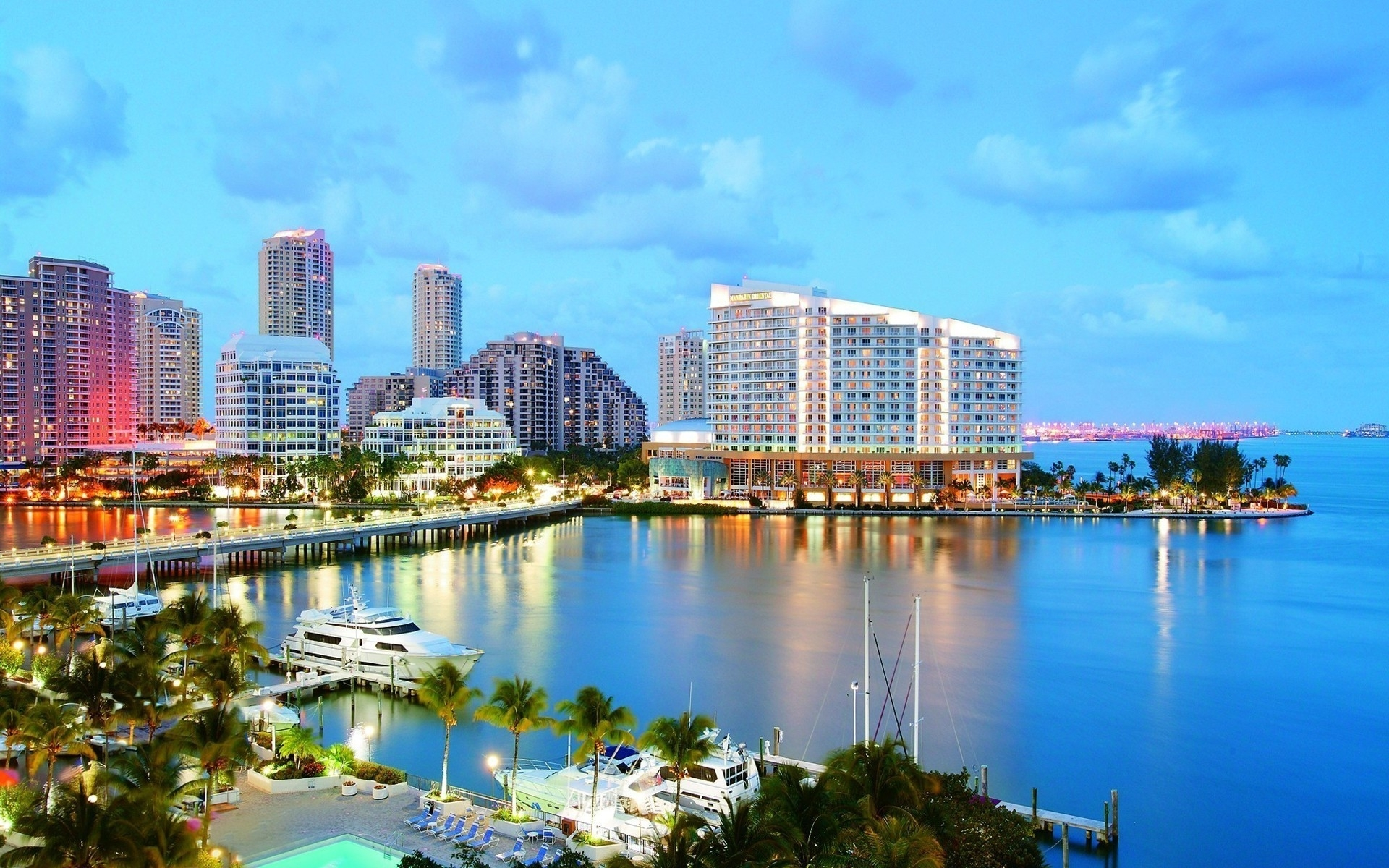 miami wallpaper ·① download free awesome hd wallpapers of miami