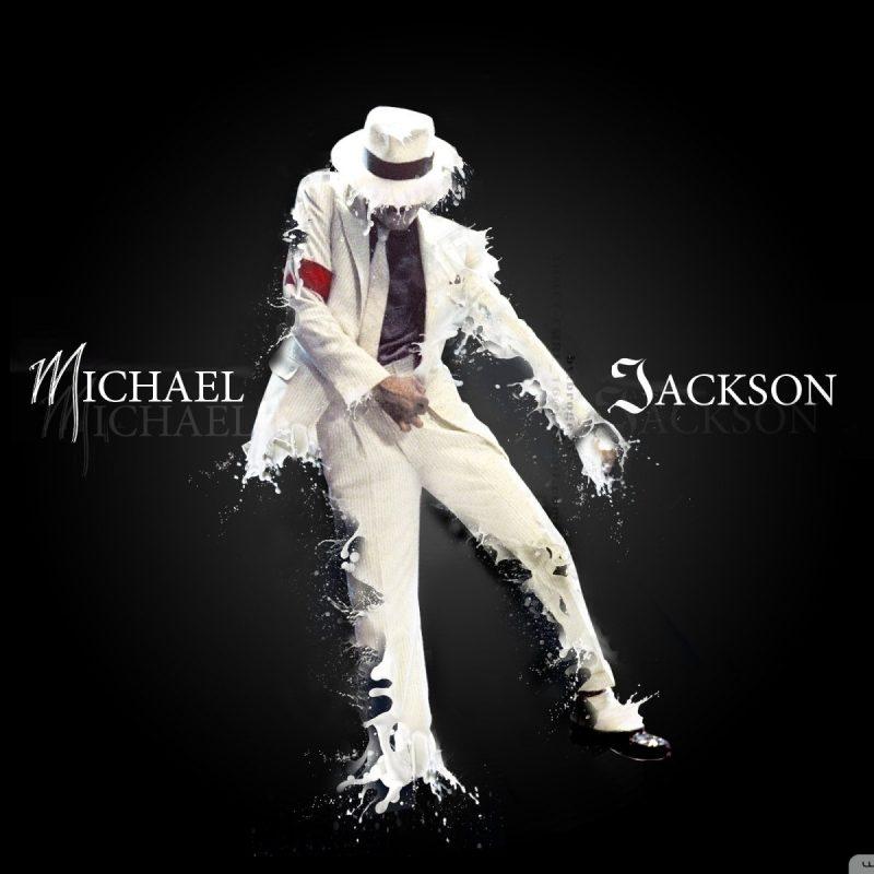 10 Top Michael Jackson Moonwalk Wallpapers FULL HD 1920×1080 For PC Desktop 2018 free download michael jackson e29da4 4k hd desktop wallpaper for 4k ultra hd tv 1 800x800