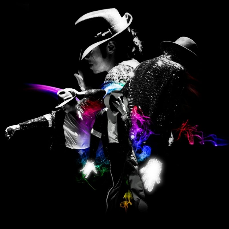 10 Best Michael Jackson Wallpapers Moonwalk FULL HD 1920×1080 For PC Background 2021 free download michael jackson moonwalk wallpaper desktop desktop wallpaper box 800x800