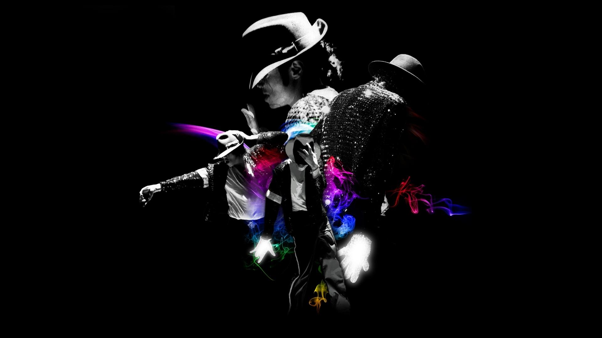 10 Best Michael Jackson Wallpapers Moonwalk FULL HD 1920× ...