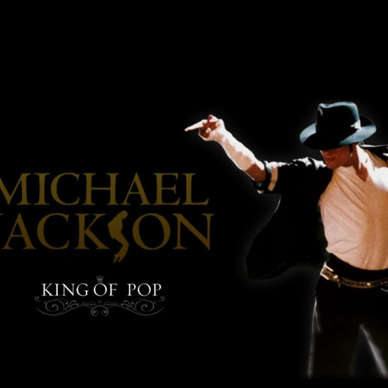 10 Best Michael Jackson Wallpapers Moonwalk FULL HD 1920×1080 For PC Background 2021 free download michael jackson moonwalk wallpaper high quality figure wallpaper 800x800
