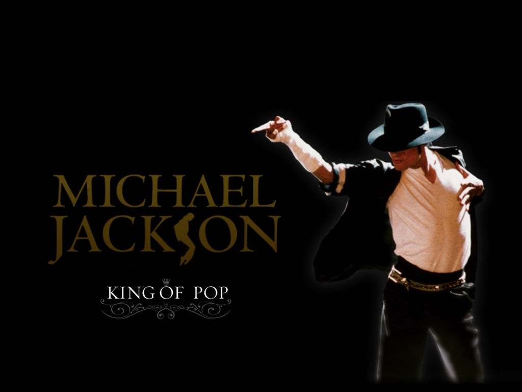 michael jackson moonwalk wallpaper high quality figure wallpaper
