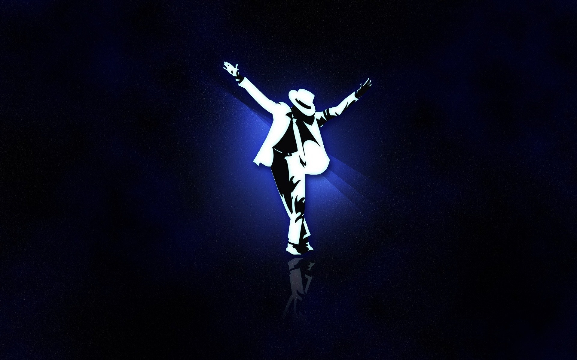 michael jackson moonwalk wallpapers mobile ~ desktop wallpaper box