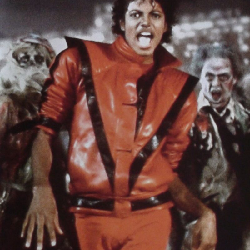 10 Best Michael Jackson Thriller Images FULL HD 1920×1080 For PC Background 2018 free download michael jackson thriller 3 michael jackson fan3 3 3 3 800x800
