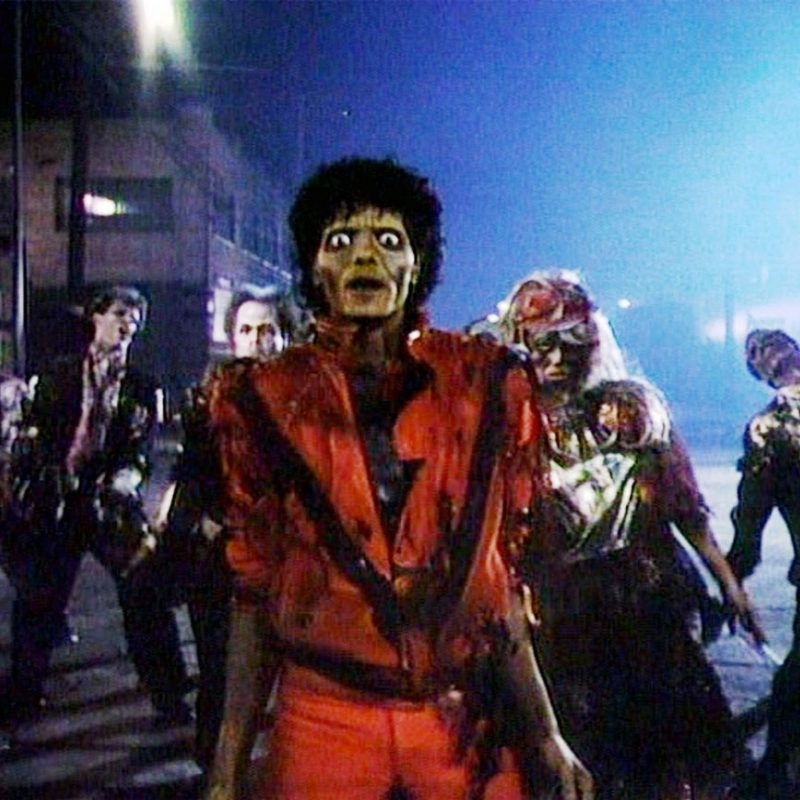 10 Best Michael Jackson Thriller Pics FULL HD 1920×1080 For PC Background 2018 free download michael jackson thriller sans musique fait encore plus flipper gq 2 800x800