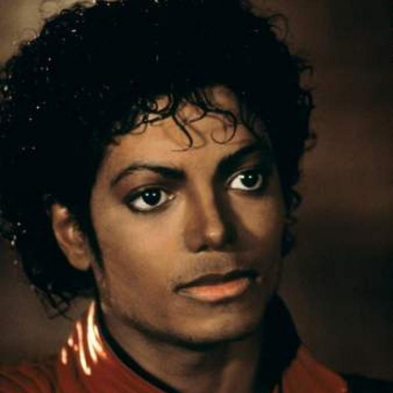 10 Most Popular Michael Jackson Thriller Pictures FULL HD 1920×1080 For PC Background 2018 free download michael jackson thriller short film red leather jacket michael 800x800