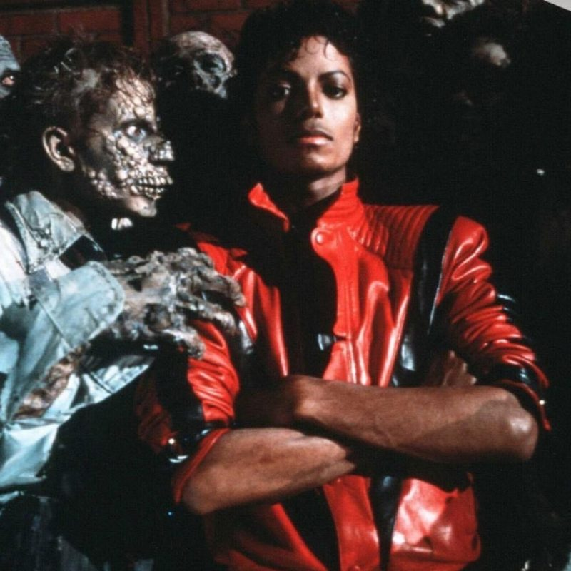 10 Most Popular Michael Jackson Thriller Wallpaper FULL HD 1920×1080 For PC Desktop 2018 free download michael jackson thriller wallpaper 32768 800x800