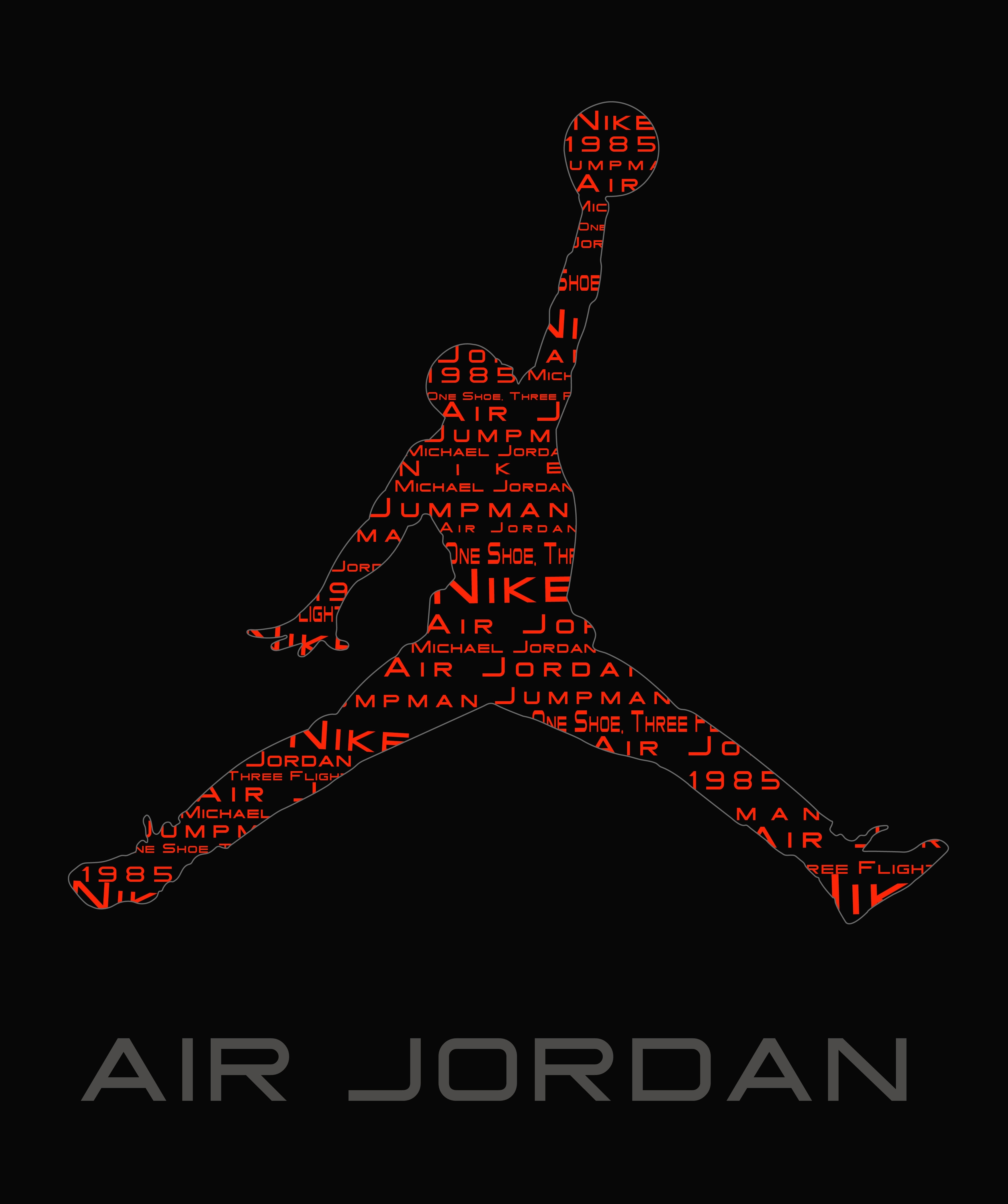 10 Latest Michael Jordan Symbol Pictures Full Hd 1080p For Pc Background