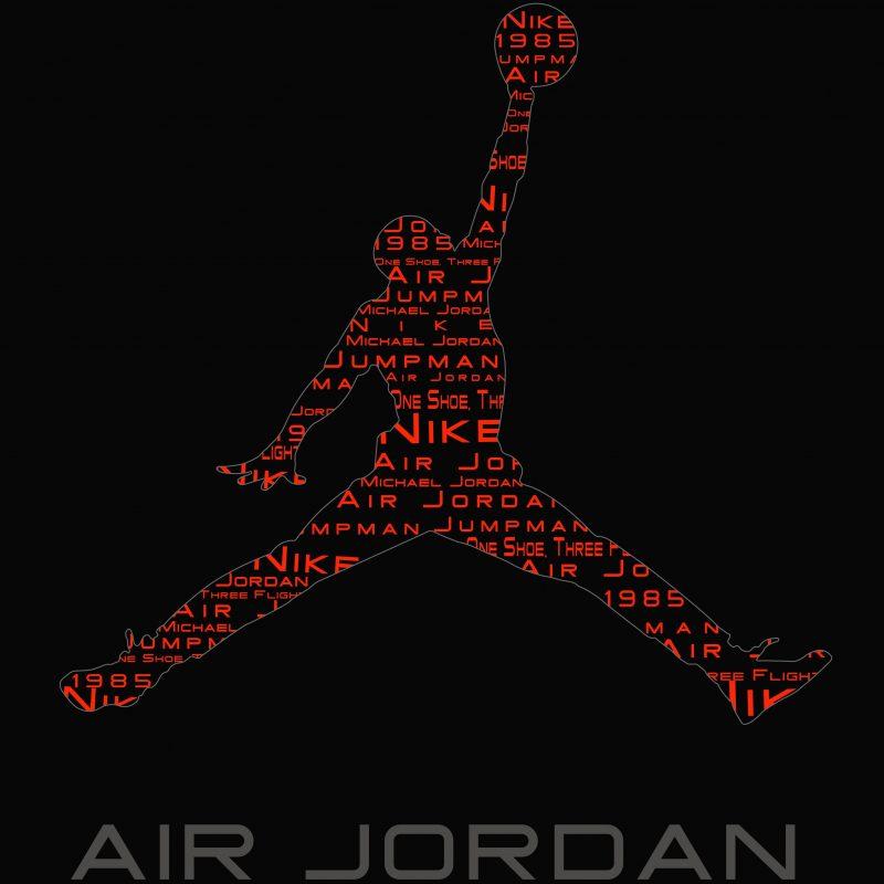10 New Michael Jordan Symbol Pic FULL HD 1920×1080 For PC Background 2020 free download michael jordan art id 86033 art abyss 800x800