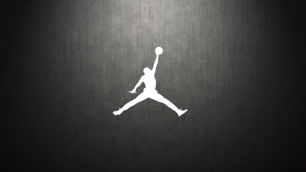10 New Michael Jordan Logo Wallpaper FULL HD 1080p For PC Background 2018 free download michael jordan black and white wallpaper for android ihb 1024x576