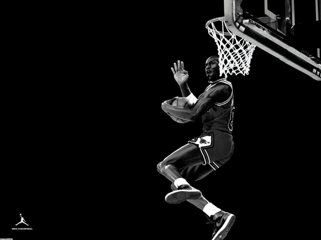 10 Most Popular Michael Jordan Wallpaper Black And White FULL HD 1920×1080 For PC Background 2018 free download michael jordan black and white wallpaper widescreen 7vx 1024x768