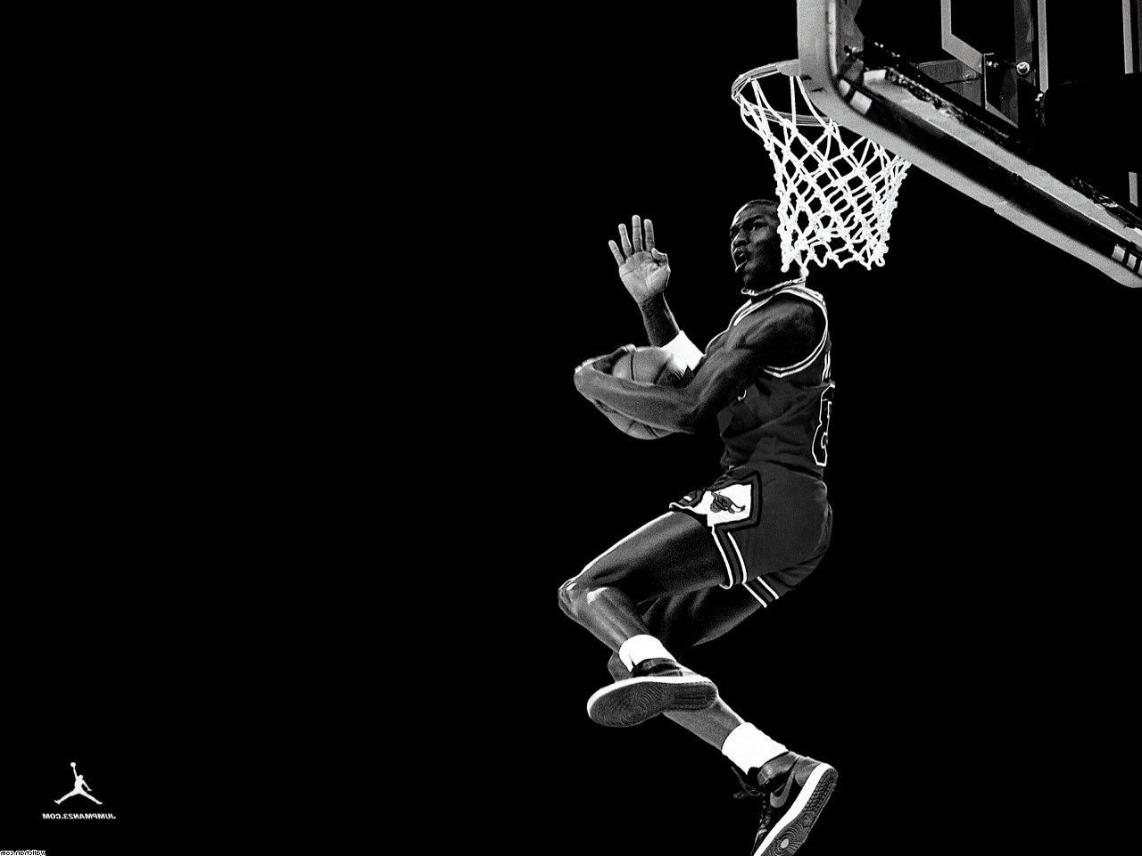 Michael Jordan Wallpaper 1080p: 10 Most Popular Michael Jordan Wallpaper Black And White
