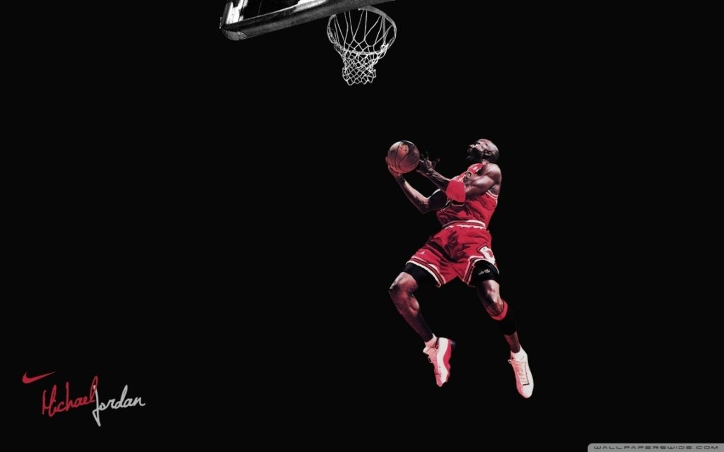 10 Most Popular Michael Jordan Wallpaper Black And White FULL HD 1920×1080 For PC Background 2020 free download michael jordan clean e29da4 4k hd desktop wallpaper for 4k ultra hd tv 1024x640