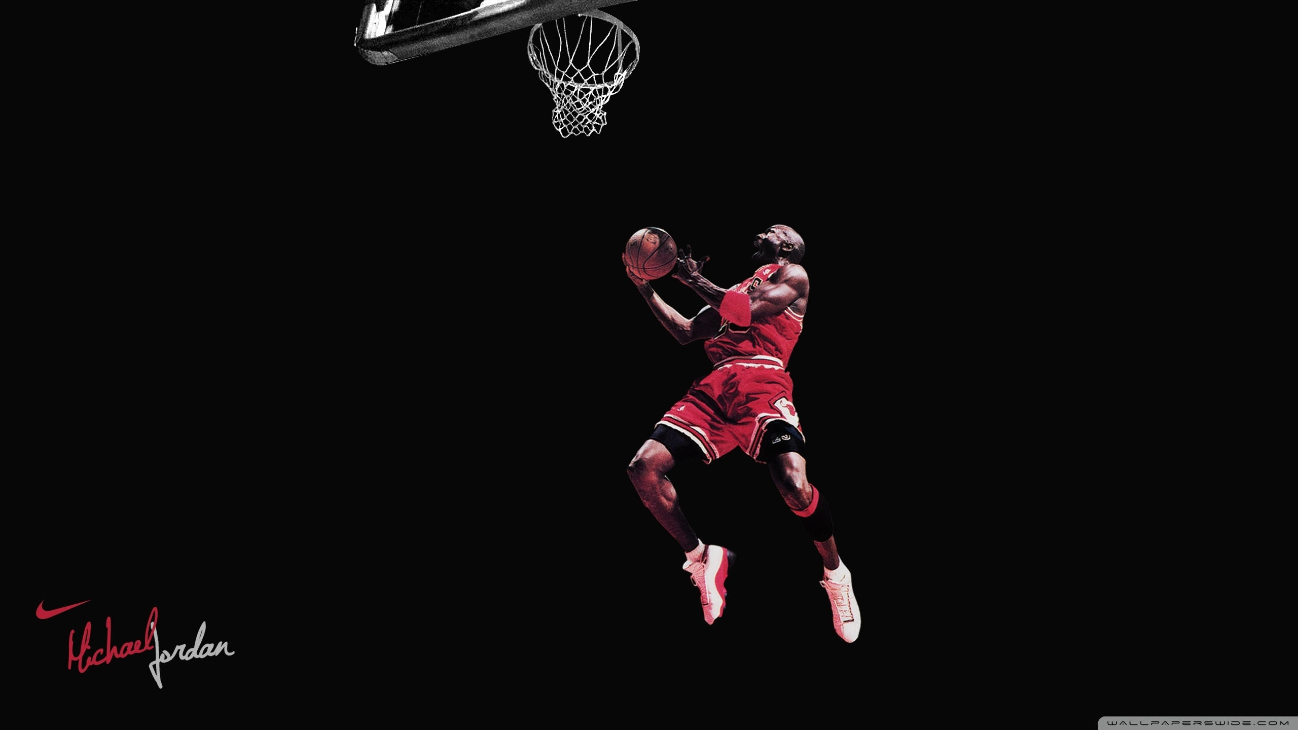 michael jordan clean ❤ 4k hd desktop wallpaper for 4k ultra hd tv