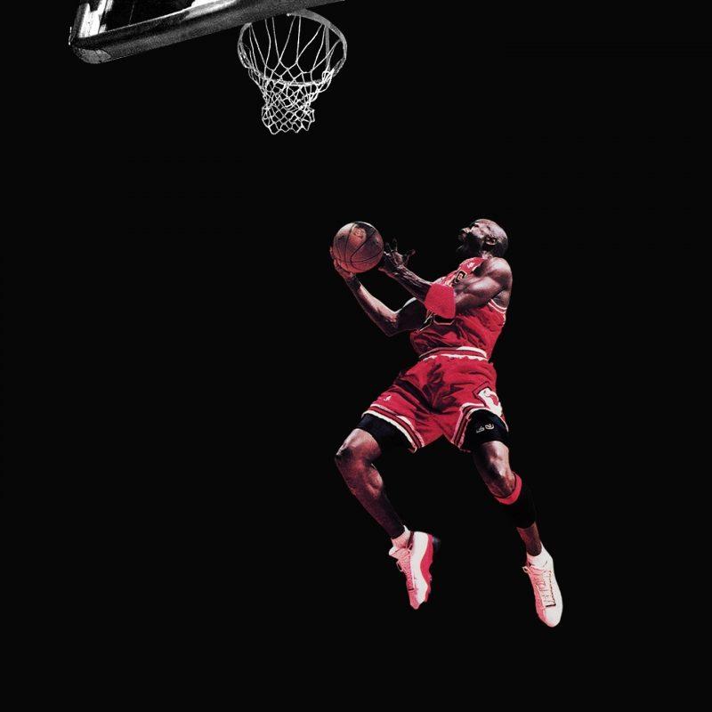 10 New Michael Jordan Desktop Wallpaper FULL HD 1920×1080 For PC Desktop 2021 free download michael jordan clean e29da4 4k hd desktop wallpaper for 4k ultra hd tv 4 800x800