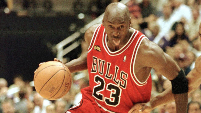 10 Latest Images Of Michael Jordan FULL HD 1080p For PC Desktop 2018 free download michael jordan documentary series the last dance to hit netflix 800x450