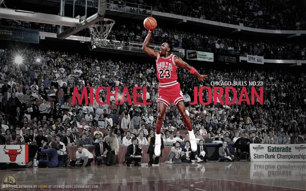 10 Most Popular Michael Jordan Dunk Wallpaper FULL HD 1920×1080 For PC Background 2018 free download michael jordan dunk wallpaper 64 images 1024x640