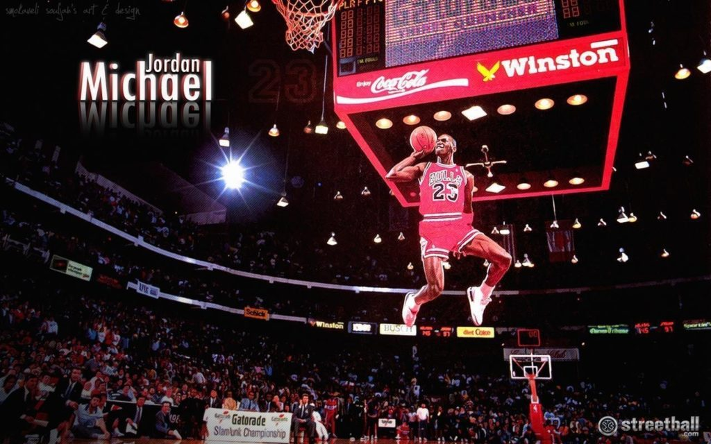 10 Most Popular Michael Jordan Dunk Wallpaper FULL HD 1920×1080 For PC Background 2018 free download michael jordan dunk wallpapers wallpaper cave 1024x640