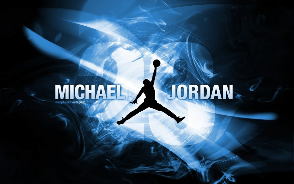 10 New Michael Jordan Logo Wallpaper FULL HD 1080p For PC Background 2018 free download michael jordan full hd wallpaper and background image 1920x1200 1024x640