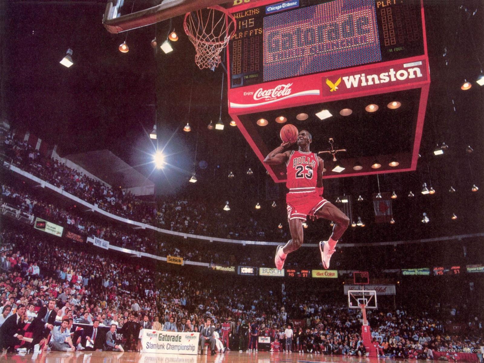 10 Most Popular Michael Jordan Dunk Wallpaper FULL HD 1920x1080 For PC Background 2018