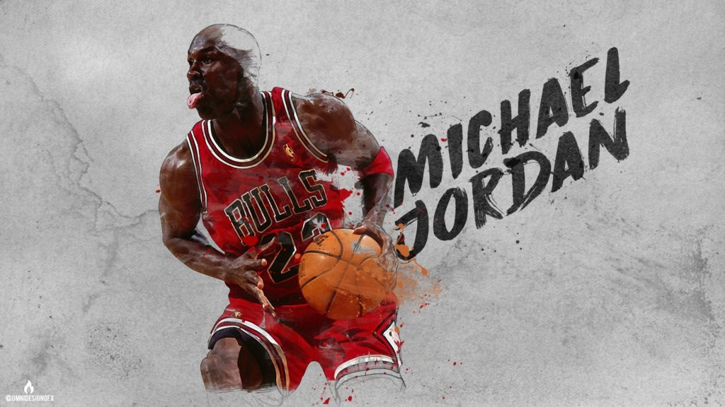 10 Most Popular Wallpaper Of Michael Jordan FULL HD 1080p For PC Background 2020 free download michael jordan hd wallpapers hd wallpapers id 22262 1 1024x576