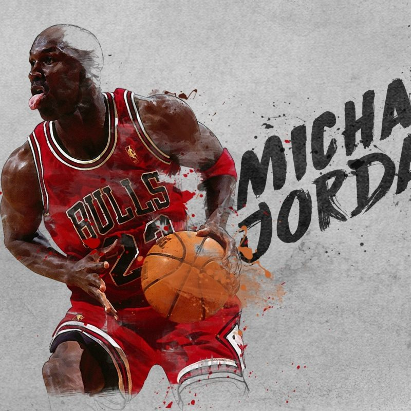 10 Best Michael Jordan Hd Wallpaper FULL HD 1920×1080 For PC Desktop 2018 free download michael jordan hd wallpapers hd wallpapers id 22262 2 800x800
