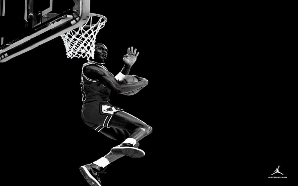 10 Most Popular Michael Jordan Wallpaper Black And White FULL HD 1920×1080 For PC Background 2018 free download michael jordan hd wallpapers wallpaper cave 1024x640
