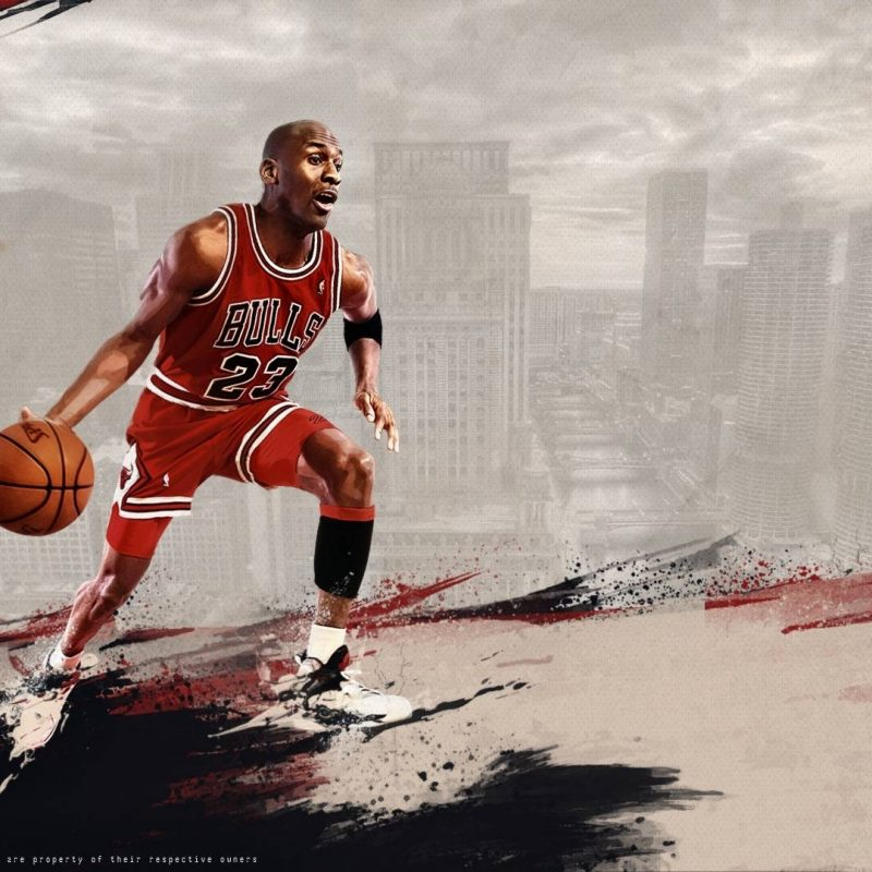 10 Top Michael Jordan Wallpaper Hd 1080P FULL HD 1920×1080 For PC Desktop 2018 free download michael jordan hd wallpapers wallpaper cave 3 800x800