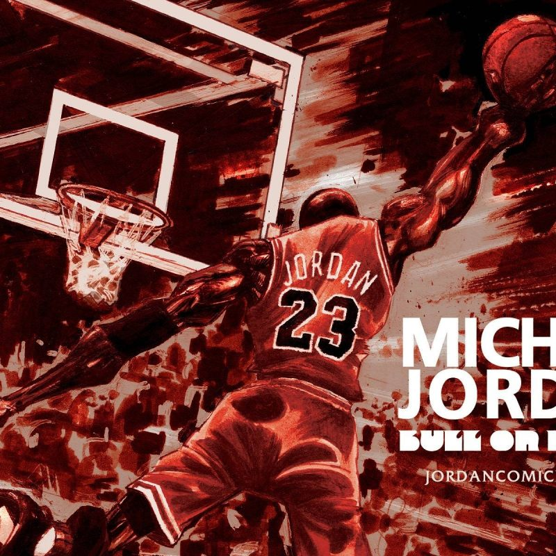 10 Top Michael Jordan Wallpaper Hd 1080P FULL HD 1920×1080 For PC Desktop 2018 free download michael jordan hd wallpapers wallpaper cave 4 800x800