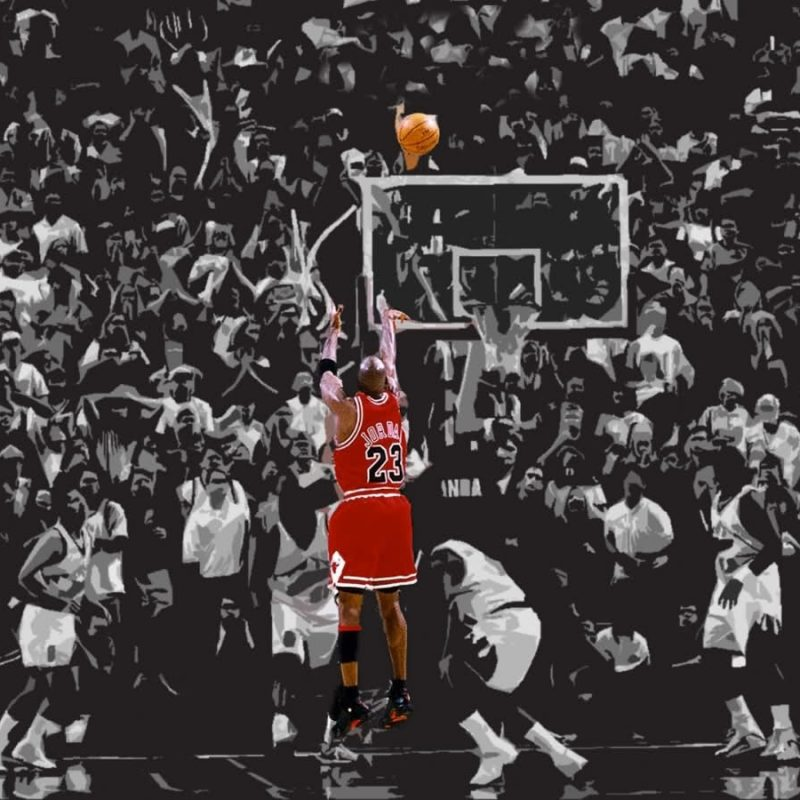 10 Best Air Jordan Wallpaper Hd FULL HD 1080p For PC Background 2018 free download michael jordan hd wallpapers wallpaper cave 5 800x800
