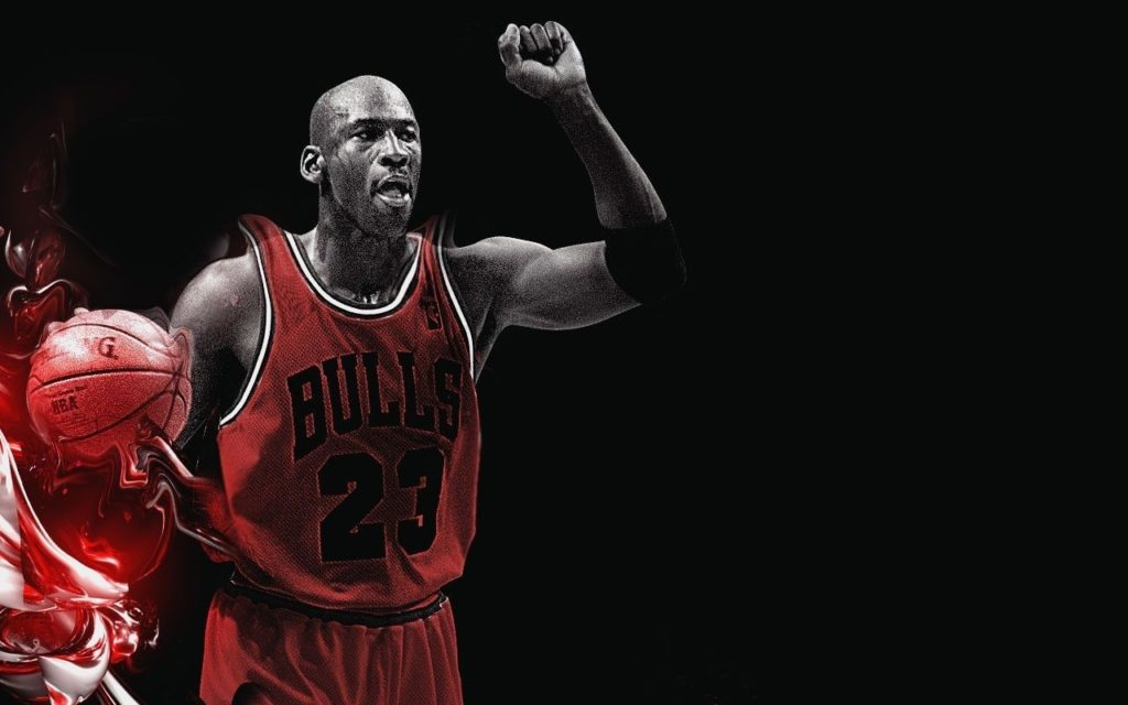 10 Most Popular Wallpaper Of Michael Jordan FULL HD 1080p For PC Background 2020 free download michael jordan hd wallpapers wallpaper hd wallpapers pinterest 1024x640