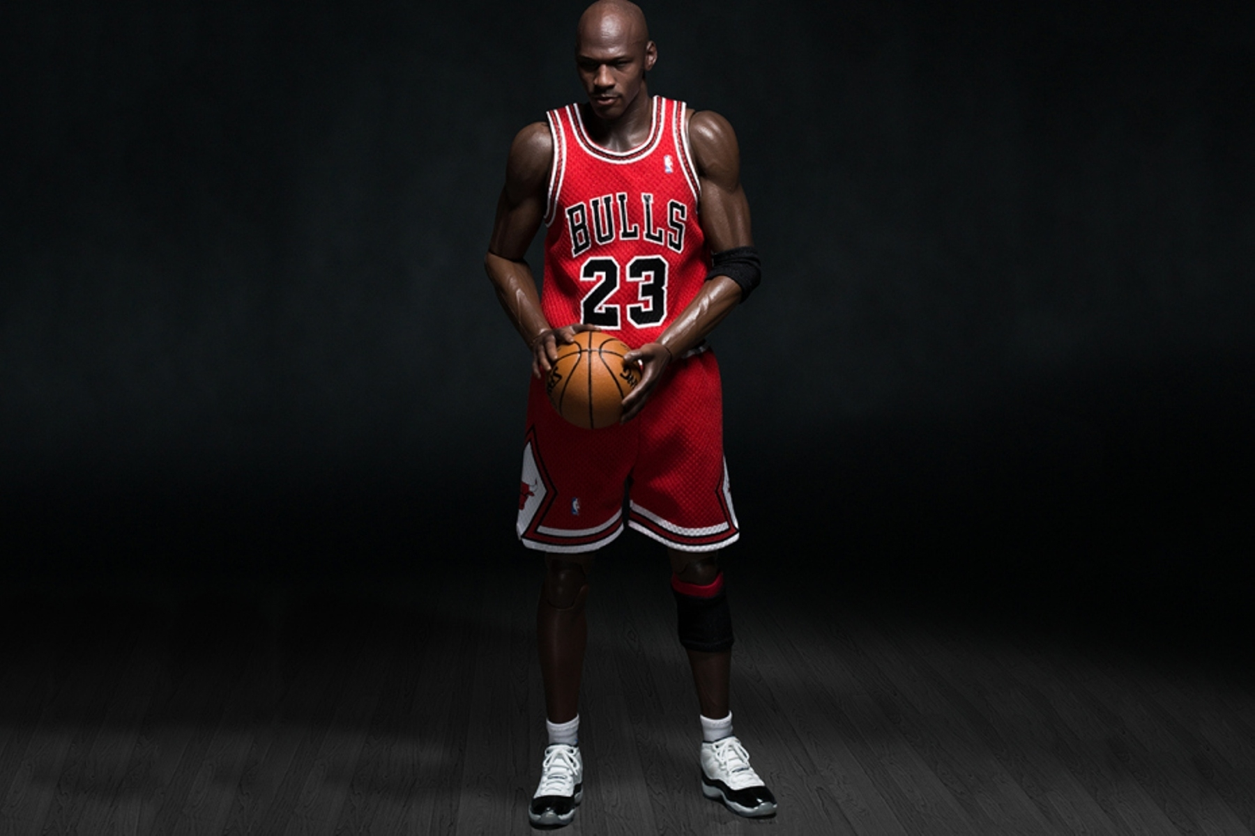 michael-jordan-images-hd - wallpaper.wiki