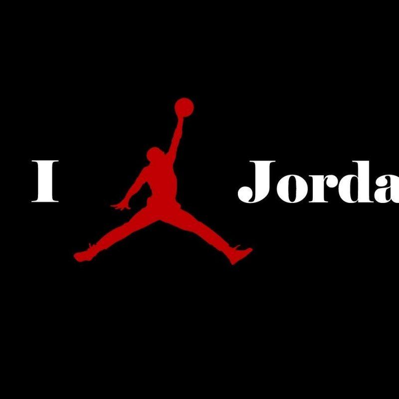 10 New Michael Jordan Symbol Pic FULL HD 1920×1080 For PC Background 2020 free download michael jordan logo free transparent png logos 1 800x800
