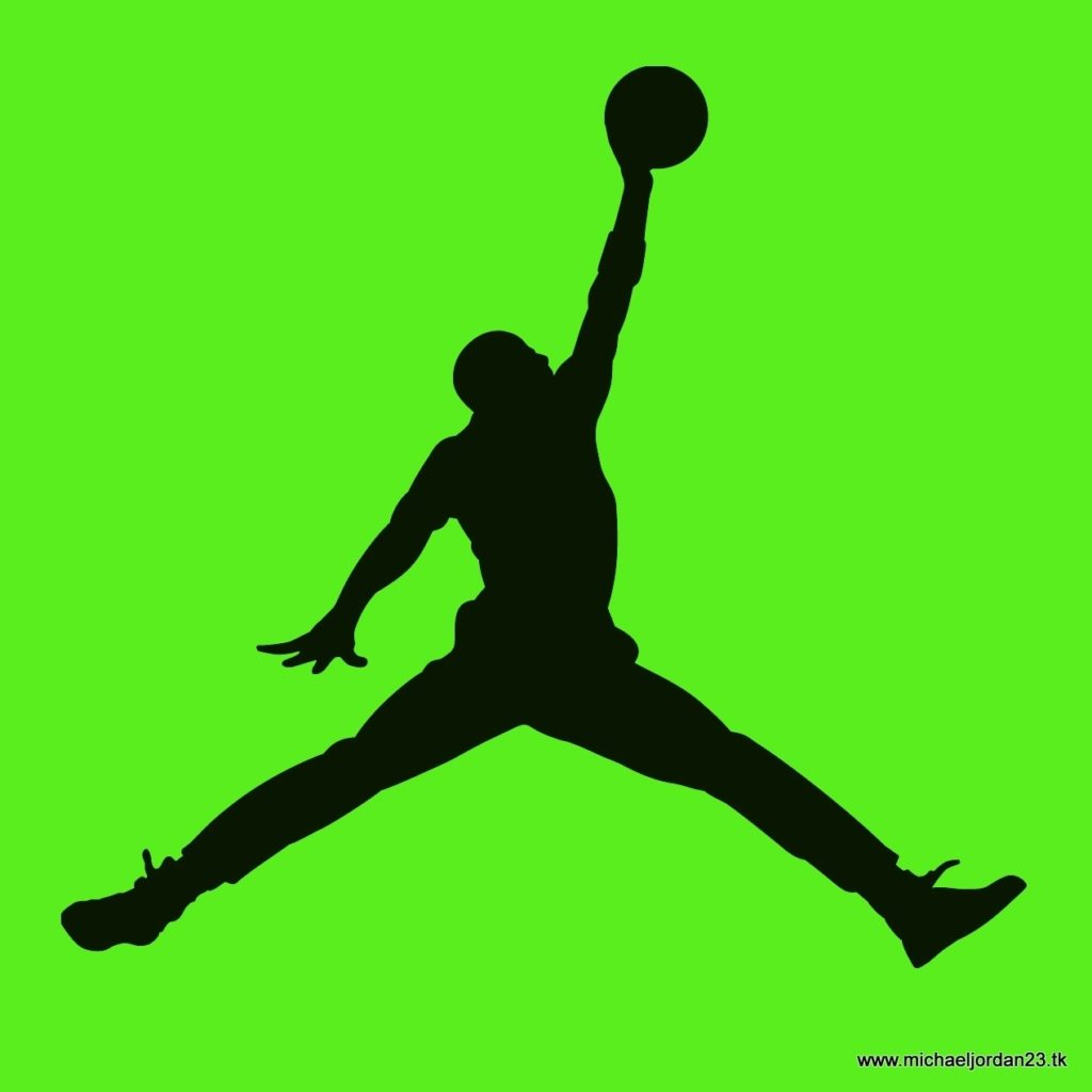 10 New Picture Of Jordan Symbol FULL HD 1920×1080 For PC Background 2018 free download michael jordan logo free transparent png logos 1024x1024