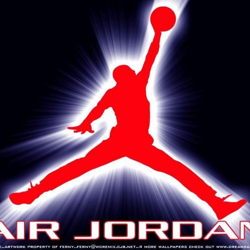 10 Latest Michael Jordan Symbol Pictures FULL HD 1080p For PC Background 2018 free download michael jordan logo pic wsw1079696 hd wallpaper collections 1 800x800