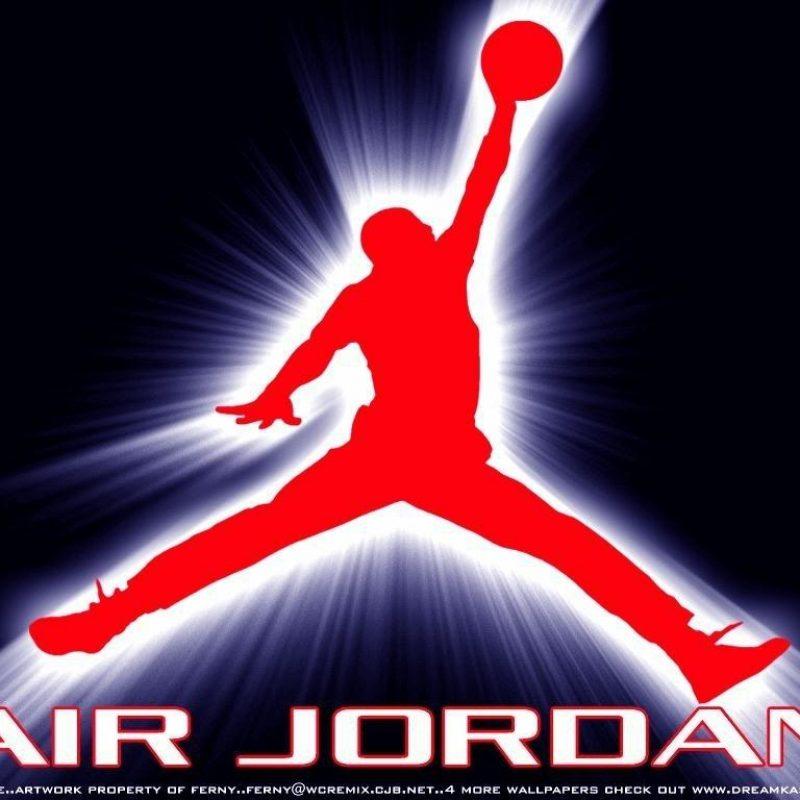10 New Michael Jordan Symbol Pic FULL HD 1920×1080 For PC Background 2020 free download michael jordan logo pic wsw1079696 hd wallpaper collections 800x800