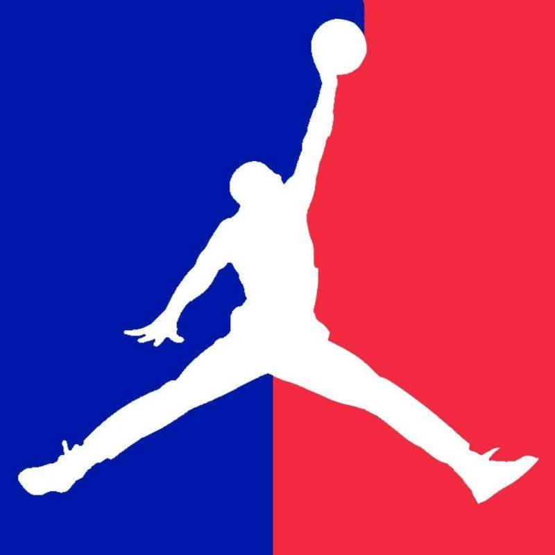 10 New Michael Jordan Symbol Pic FULL HD 1920×1080 For PC Background 2020 free download michael jordan logo wallpapers wallpaper cave 2 800x800