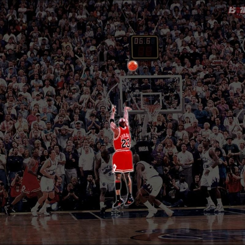 10 Top Michael Jordan Wallpaper Hd 1080P FULL HD 1920×1080 For PC Desktop 2018 free download michael jordan logo wallpapers wallpaper x michael jordan hd 800x800
