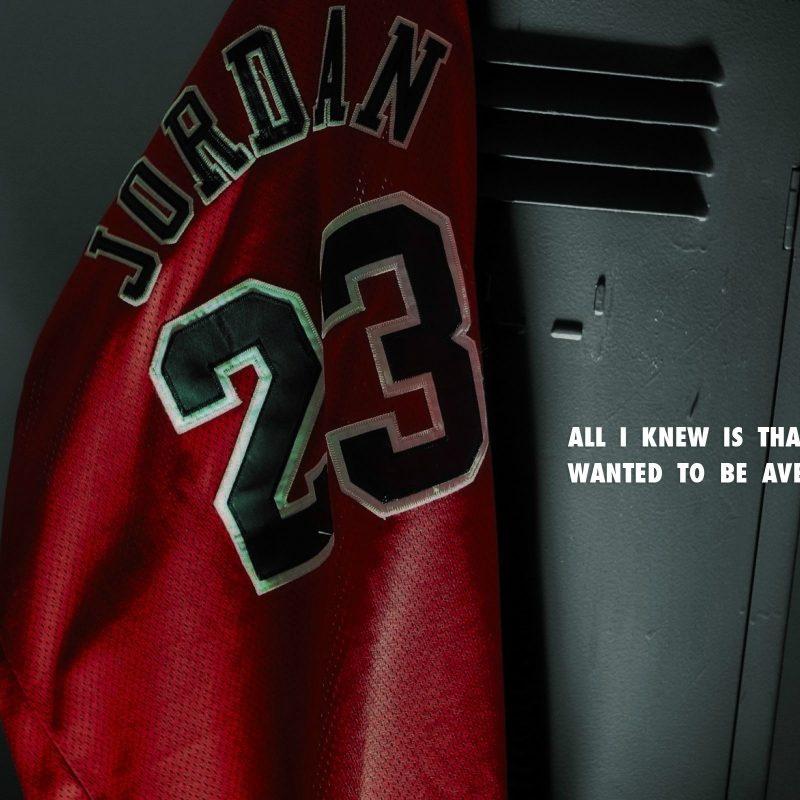 10 Latest Michael Jordan Quotes Wallpapers FULL HD 1920×1080 For PC Desktop 2018 free download michael jordan quote wallpaper 79 images 800x800